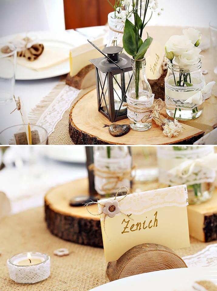 Výsledek obrázku pro svatba dřevo