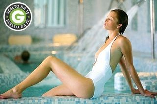 http://m.groupon.it/deals/roma/aquarium-spa-center/31312206