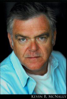 Kevin McNally as Buquet