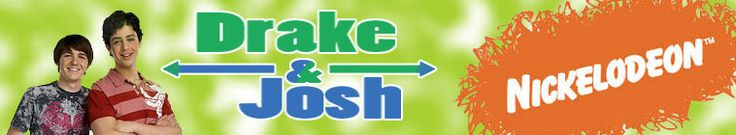 Drake and Josh S04E17-18 HR PDTV x264-REGRET