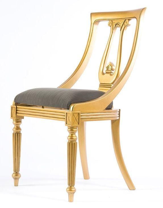 76 best Regency images on Pinterest Regency Antique furniture