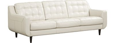 Havertys Newport Sofa Table Pull Out Sectional 340 Best Furniture Images On Pinterest | Family ...