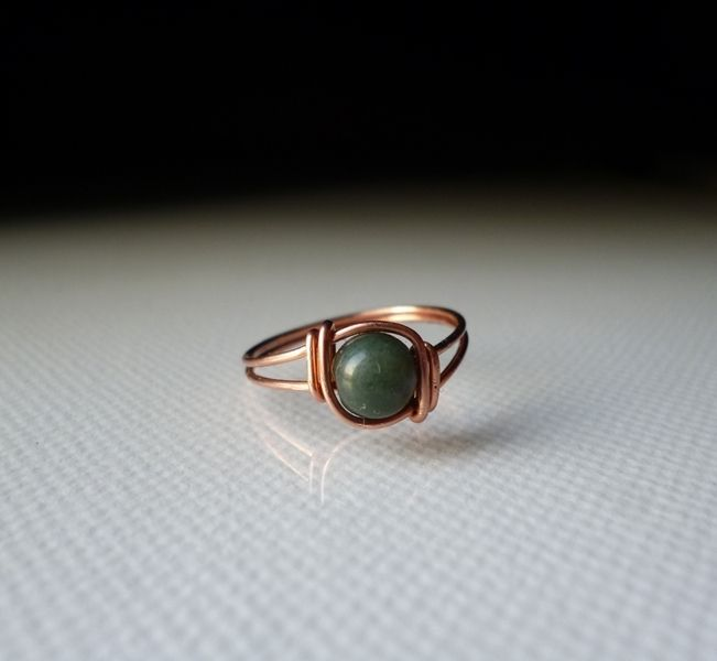 164 best images about Jewelry on Pinterest Copper