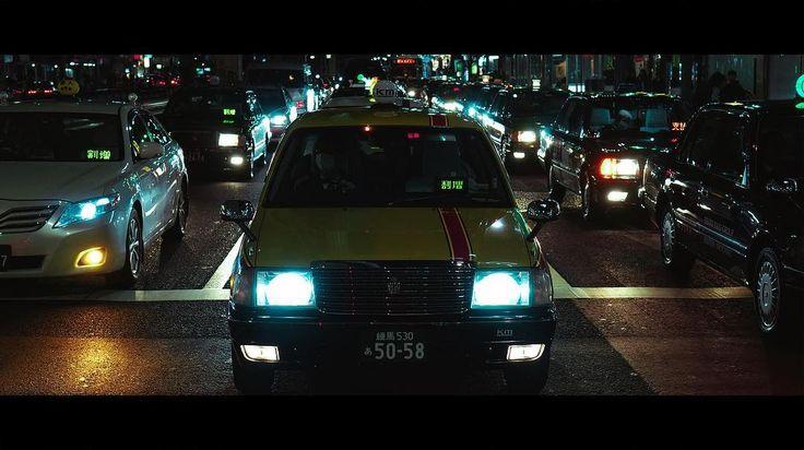 . . . . . #tokyo #japan #travel #instagood #photooftheday #street #tokyostreet #tokyotravel #tokyo2017 #tokyonights #tokyotrip #japanlife #japan_night_view #japan_photo_now  #japan #japanesecar #japan_of_insta #igersjp
