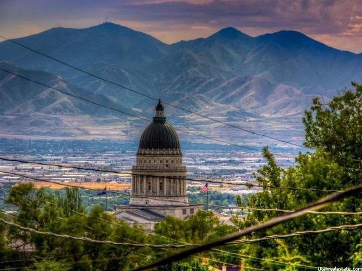 440 E 11th Ave, Salt Lake City, UT 84103 - Zillow
