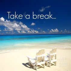 Great Quotes About Beach Vacation