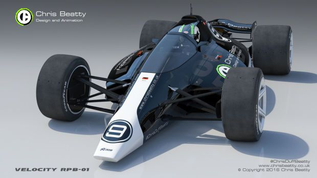 7 best Future racing images on Pinterest | , Race cars and Racing