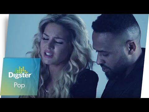 Ado Kojo feat. Shirin David - Du liebst mich nicht (Official Video) - YouTube