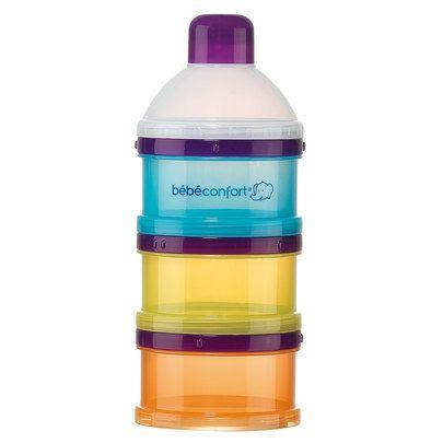 Doseur de lait de voyage Bébé Confort