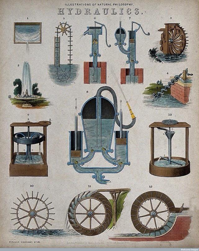 Mejores 51 imágenes de Ilustraciones en Pinterest | Diseño gráfico ...