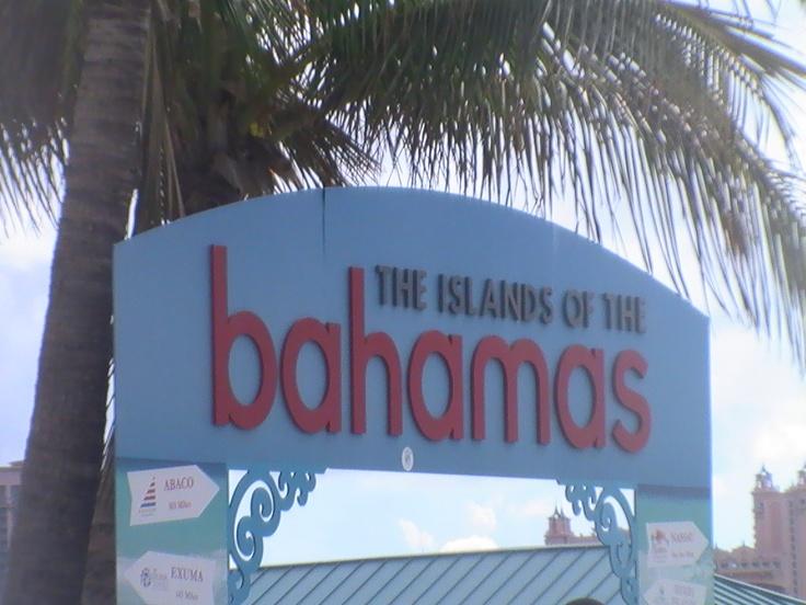 Online dating sites bahamas-in-Nuhaka