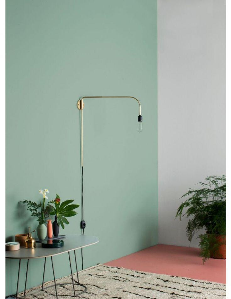 25 beste idee n over pastel verfkleuren op pinterest vintage kleuren verf pastelkleuren en - Verf grijs slaapkamer en blauw ...