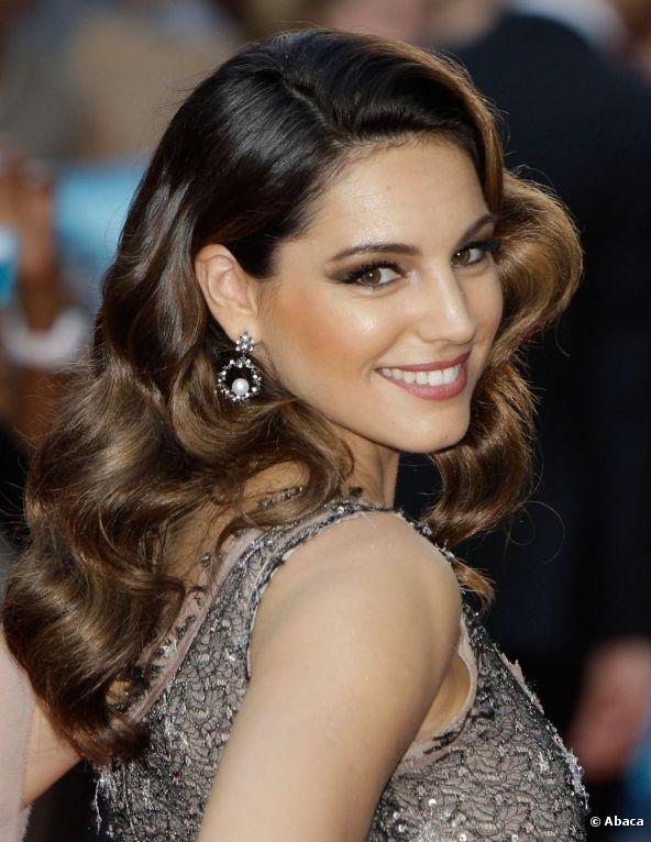 Super Top 25 Ideas About Hair On Pinterest Updo Crown Braids And Buns Short Hairstyles Gunalazisus