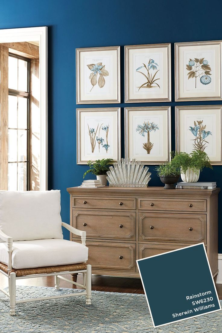 17 best images about paint on pinterest paint colors for Sherwin williams color of the month october 2017