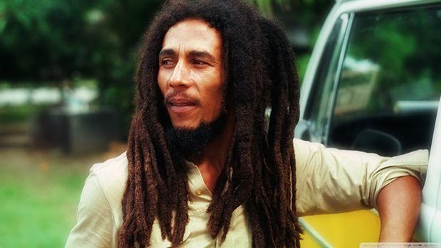 «Cayman Music» подала иск за использование песен Боба Марли http://muzgazeta.com/reggae/201414588/cayman-music-podala-isk-za-ispolzovanie-pesen-boba-marli.html