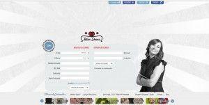 5 mitos falsos de las páginas de búsqueda de pareja online