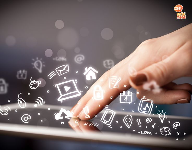 Εδώ πλέον αναζητούν εκατοντάδες καταναλωτές προϊόντα και υπηρεσίες σαν την δική σου. Η επιχείρηση σου έχει την σωστή παρουσία στα social media για να προσελκύει πελάτες μέσα από αυτά;  #socialmediamarketing #doitright