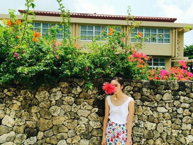 「 ねむねむ 」の画像 小松菜奈オフィシャルブログ「こまつな日記」Powered by Ameba Ameba (アメーバ)
