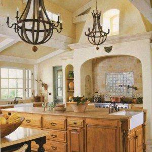 Best 25+ Exposed beam ceilings ideas on Pinterest   Wood ...