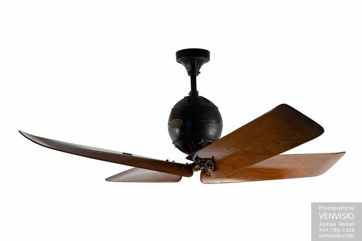 Aria Ventilatori ceiling fan