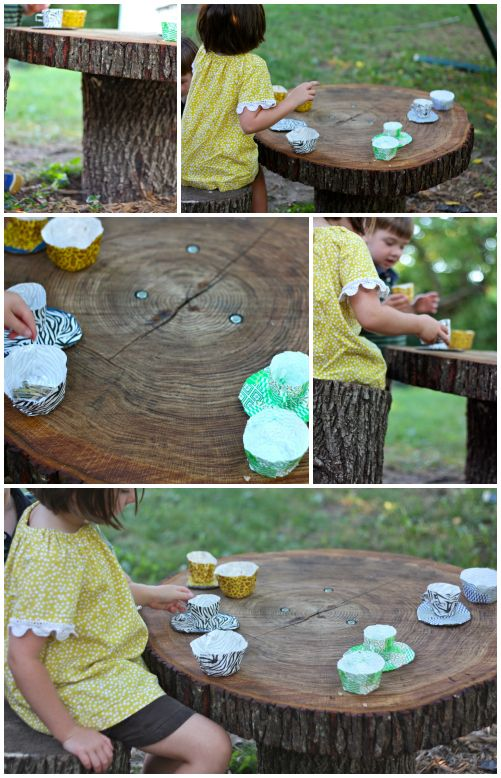 DIY boats, paper mache tea set and peg people - three awesome kids crafts tested and true!!