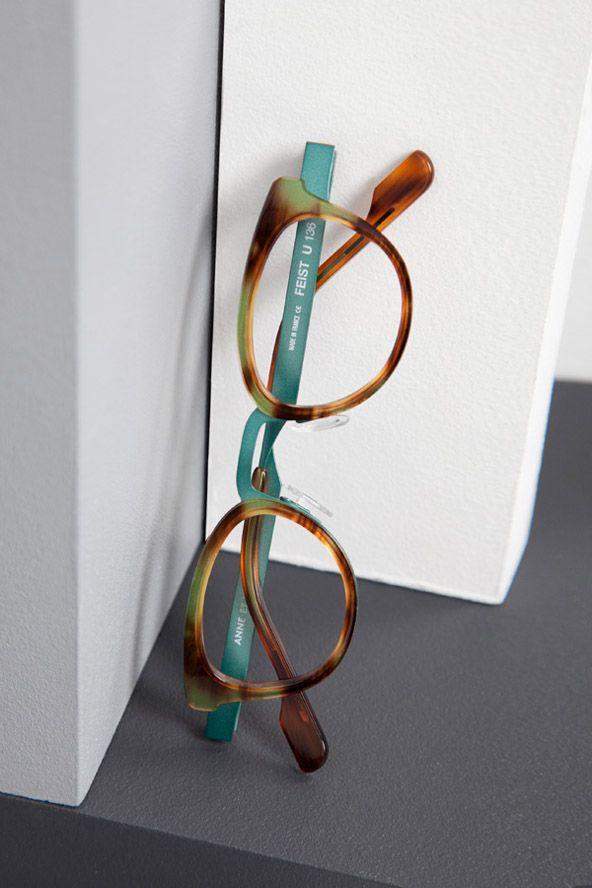 64 best Eyewear images on Pinterest | General eyewear, Glasses and ...