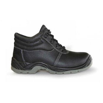Scruffs Hardcore Sovite Safety Boot Black Various Sizes Clearance