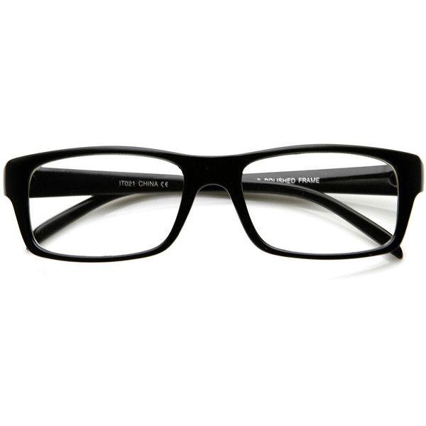 168 best Glasses images on Pinterest   Glasses, Eye glasses and ...
