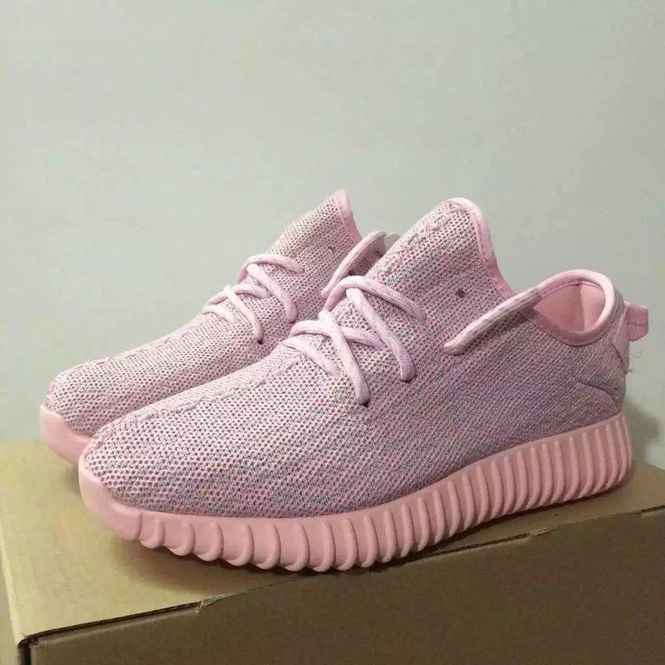 adidas yeezy $60