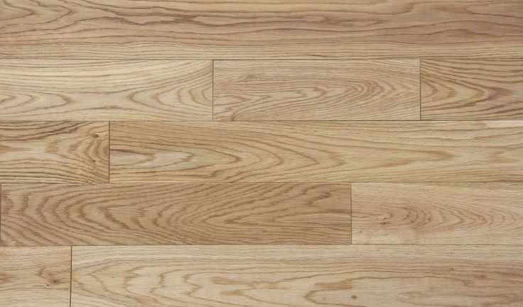 oakwood parquet massif ch ne a poser coll en plein de qualit parquet ch ne ab bross verni. Black Bedroom Furniture Sets. Home Design Ideas
