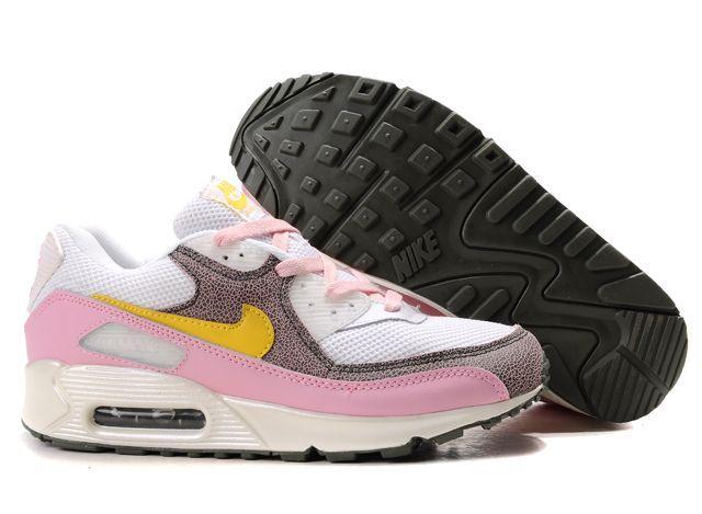Nike Air Max 1 PRM Tape Premium Sneaker Herren Schuhe Weiss