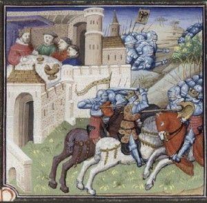 51 Best Images About Arthur La Table Ronde Et Les Chevaliers On Pinterest Wall Tapestries
