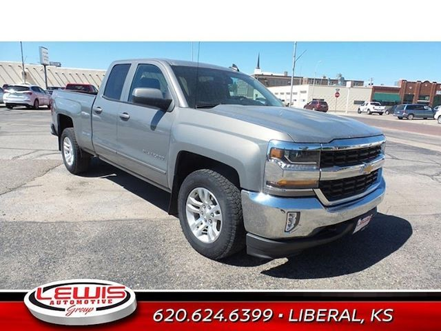 Used 2017 Chevrolet Silverado 1500 Lt Sale Price 29 150 Lewis Certified Pre Owned 2 Year 100k Mile Term Chevrolet 2017 Chevrolet Silverado 1500 Buick