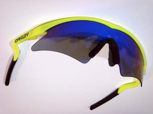 a0969de071d Oakley Mambo Sunglasses « Heritage Malta