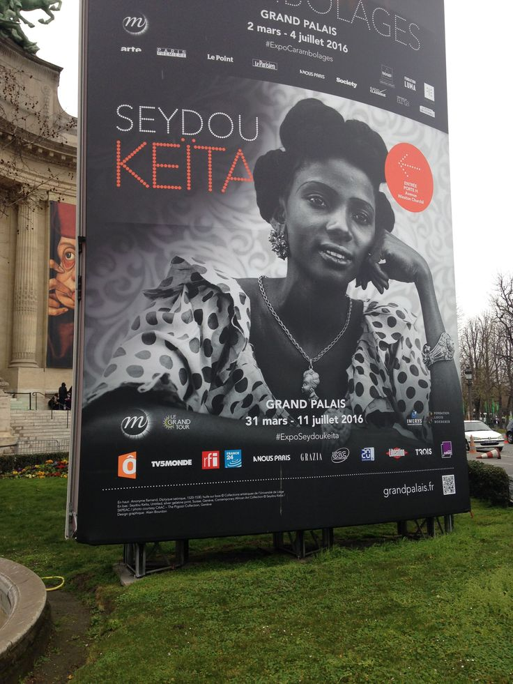 http://place-to-be.net/index.php/expositions/4462-seydou-keita-au-grand-palais-a-paris