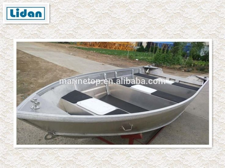 1000 ideas about small fishing boats on pinterest for Small used fishing boats for sale