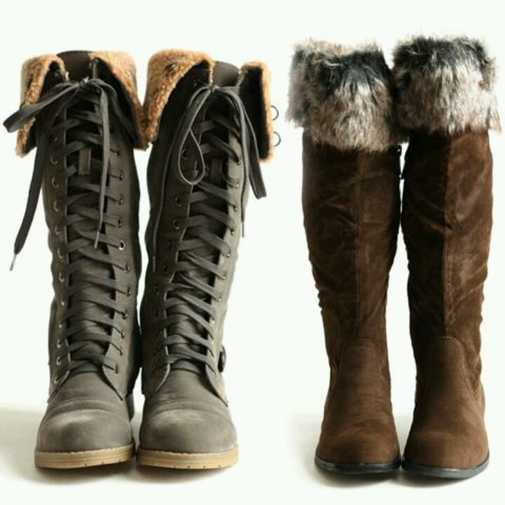on my wish list: tall combat boots! | fashion for me | Pinterest ...