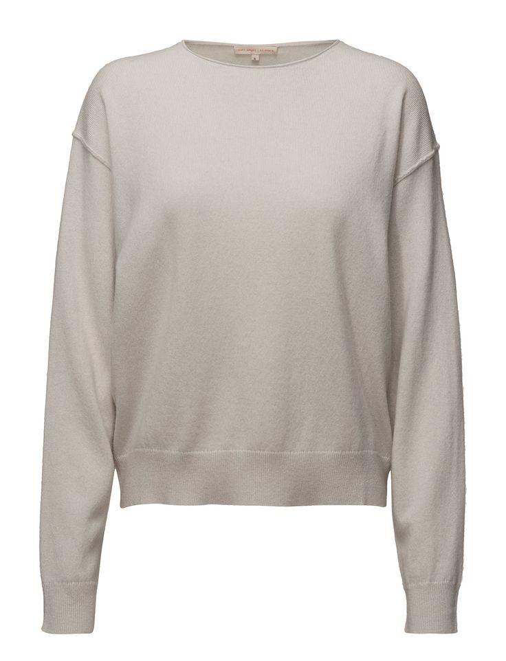 Filippa K Cashmere Sweater