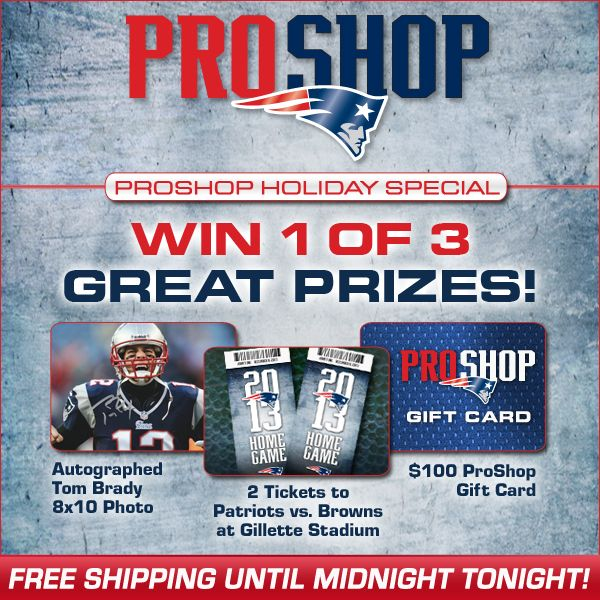 63 best Win Stuff images on Pinterest | New england patriots ...