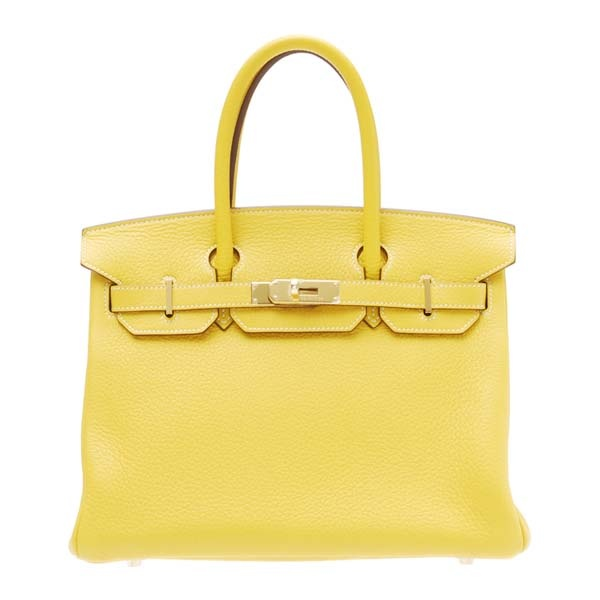 Whether you are looking for a bag to bring to work and liven up a suit, a special bag to compliment an evening outfit, an everyday bag to go with your jeans or just a pretty scarf you can use as a fun accent piece; there is a Best Clemence leather Hermes Birkin bag 35cm Gold hardware Bi-color Yellow/Tabac camel J3033 made for each purpose.More view http://www.birkinbagbest.com/
