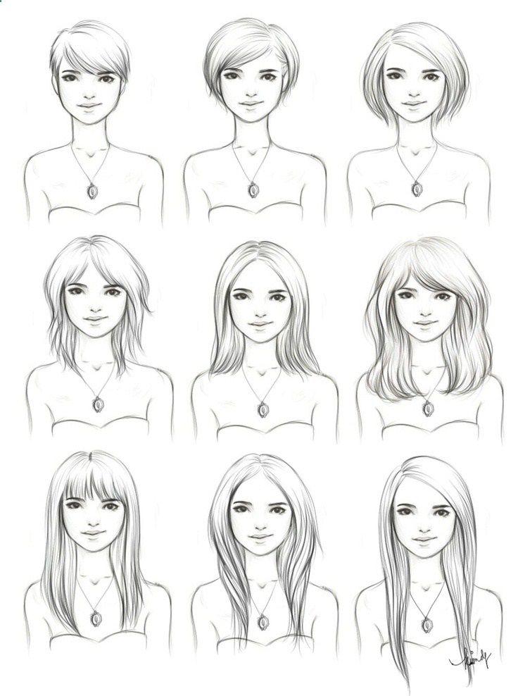 , Shorts Hair, Makeup, Beautiful, Hair Cut, Hair Style, Growing