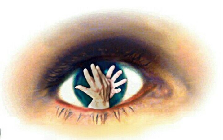 I SEE VOICES. ASL. American Sign Language