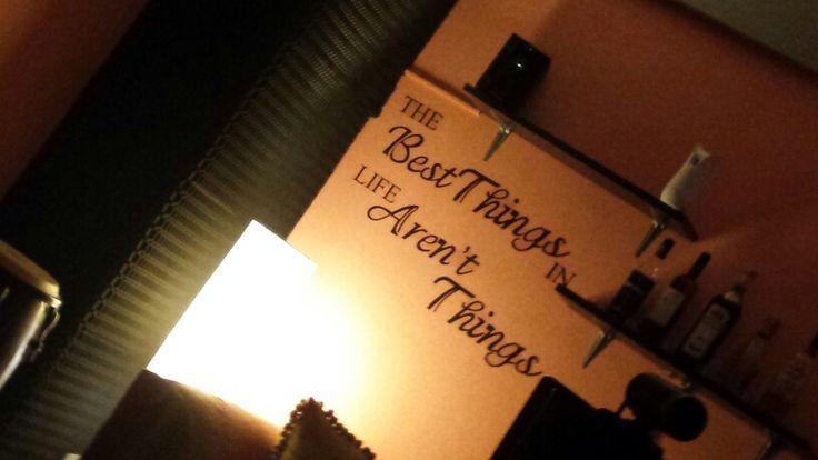 George Ntoukas...until 1:00 ! www.feelingsradio.com! Εδω η μουσικη ειναι συναισθημα...