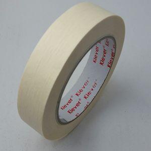 M s de 1000 ideas sobre adhesivos para ventanas en for Perchas adhesivas para puertas