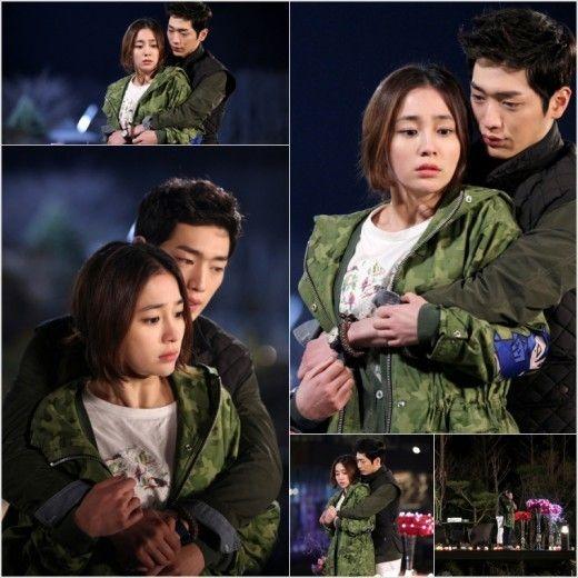 Cunning Single Lady : Lee Min-Jung and Seo Kang-Joon #kdrama