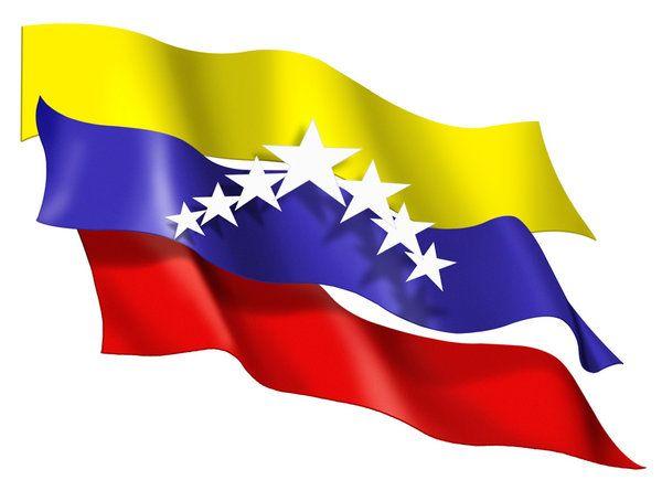 bandera de venezuela - Buscar con Google