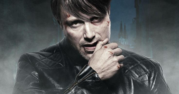 'Hannibal' Season 4 Not Happening on Netflix or Amazon -- 'Hannibal' series creator Bryan Fuller reveals that Netflix and Amazon have passed on Season 4, but they are still exploring other options. -- http://movieweb.com/hannibal-season-4-netflix-amazon-passed/