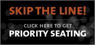 Hard Rock Locator | Locate a Hard Rock Cafe, Hotel, Casino or Live Venue