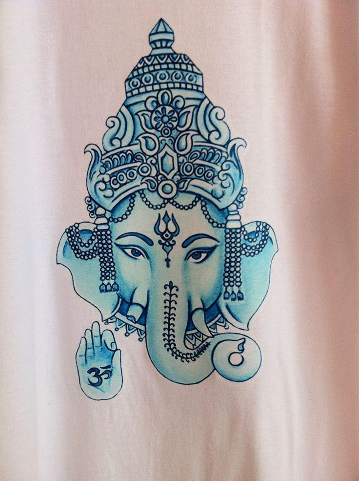 55 best images about tattoo pics on pinterest hindu symbols ganesh and hindus. Black Bedroom Furniture Sets. Home Design Ideas