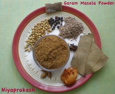 ... on Pinterest | Indian dishes, Chicken tikka masala and Chana masala